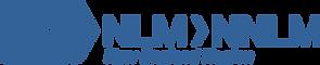logo-nnlm-abrv-wht.png