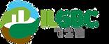 לוגו וקישור לאתר המועצה לבנייה ירוקה