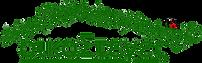 לוגו וקישור לאתר איקוסטגס