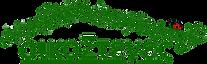 oikosteges-logo_greener.png