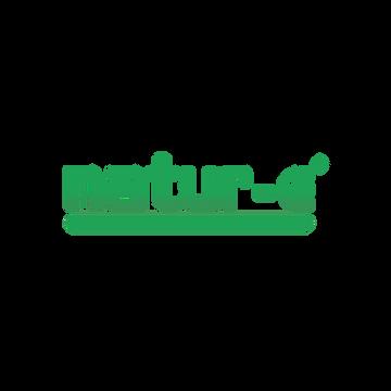 NATUR-E