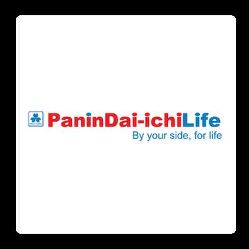 PANIN DAI-ICHI LIFE