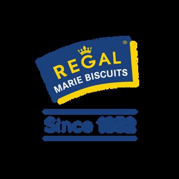 REGAL MARIE BISCUITS