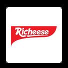 RICHEESE