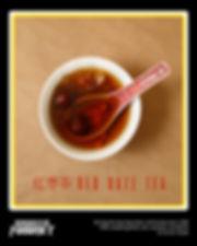 Foodnet Story2-resize.jpg
