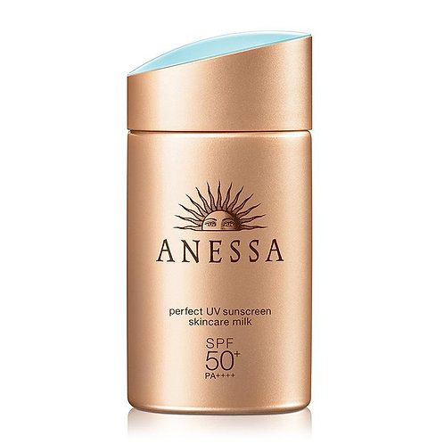 Anessa SPF50+ PA++++ Sunscreen