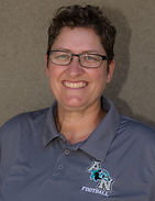 Coach Barr, Jessica #3.jpg