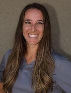 Coach Mott, Lauren #2.jpg