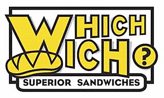 WhichWich Logo.jpg