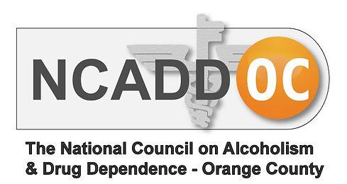 NCADD-OC w Tagline jpeg.jpg