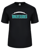 football shirt.png