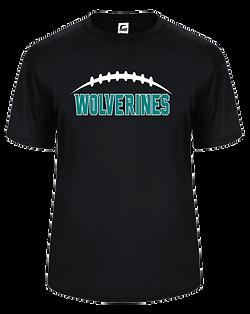football shirt.png