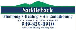 Saddleback_Banner_wlogo