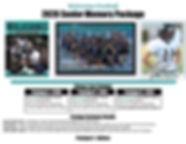 2020 Senior Memory Package Flyer.jpg
