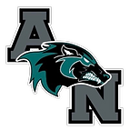 aliso athletics.png