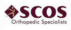 SCOS logo