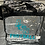 Thumbnail: AN ClearZipper Stadium Bag