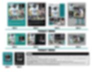 2020 Senior Memory Package Flyer pg 2.jp