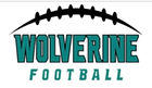 Wolverine Football Spirt Wear Logo.jpg