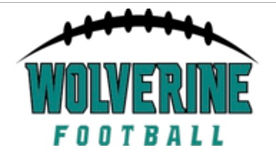 Wolverine Football Spirt Wear Logo.jpg
