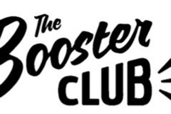 2020 WFC Booster Membership