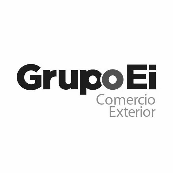 Grupo Ei