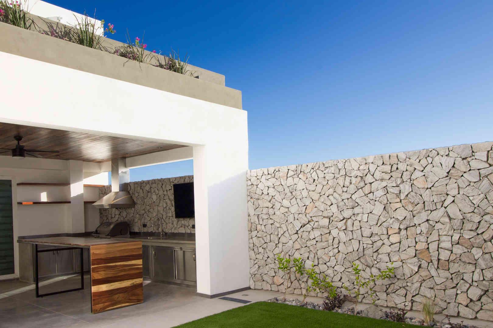 residencial-hermosillo-gose-1