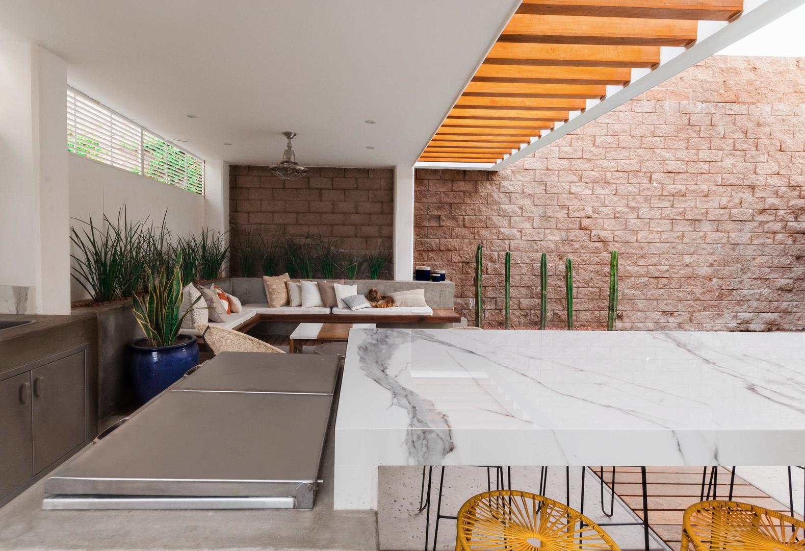 residencial-hermosillo-mara-6