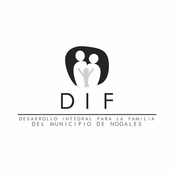 DIF Desarrollo Integral para la Familia