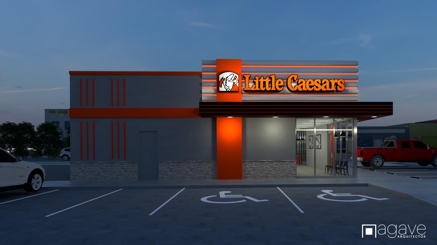 little-caesars-3