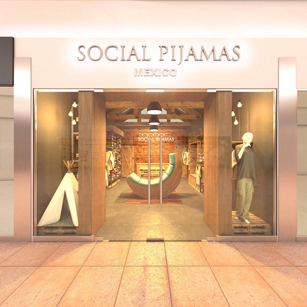 social-pijamas-3