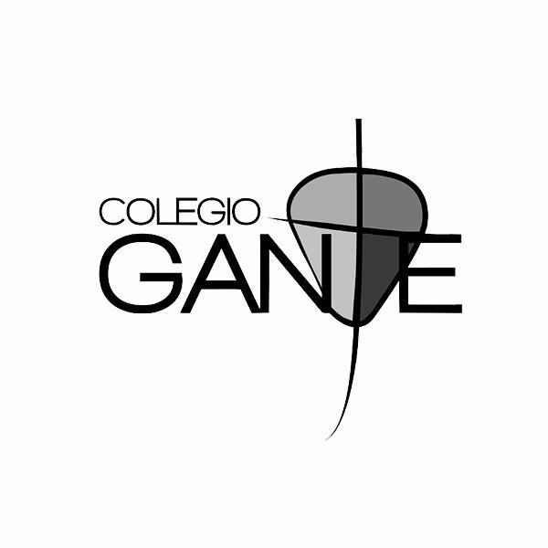 Colegio Gante