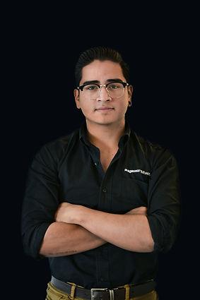 Arquitecto Armando Aguilar - Agave Arquitectos