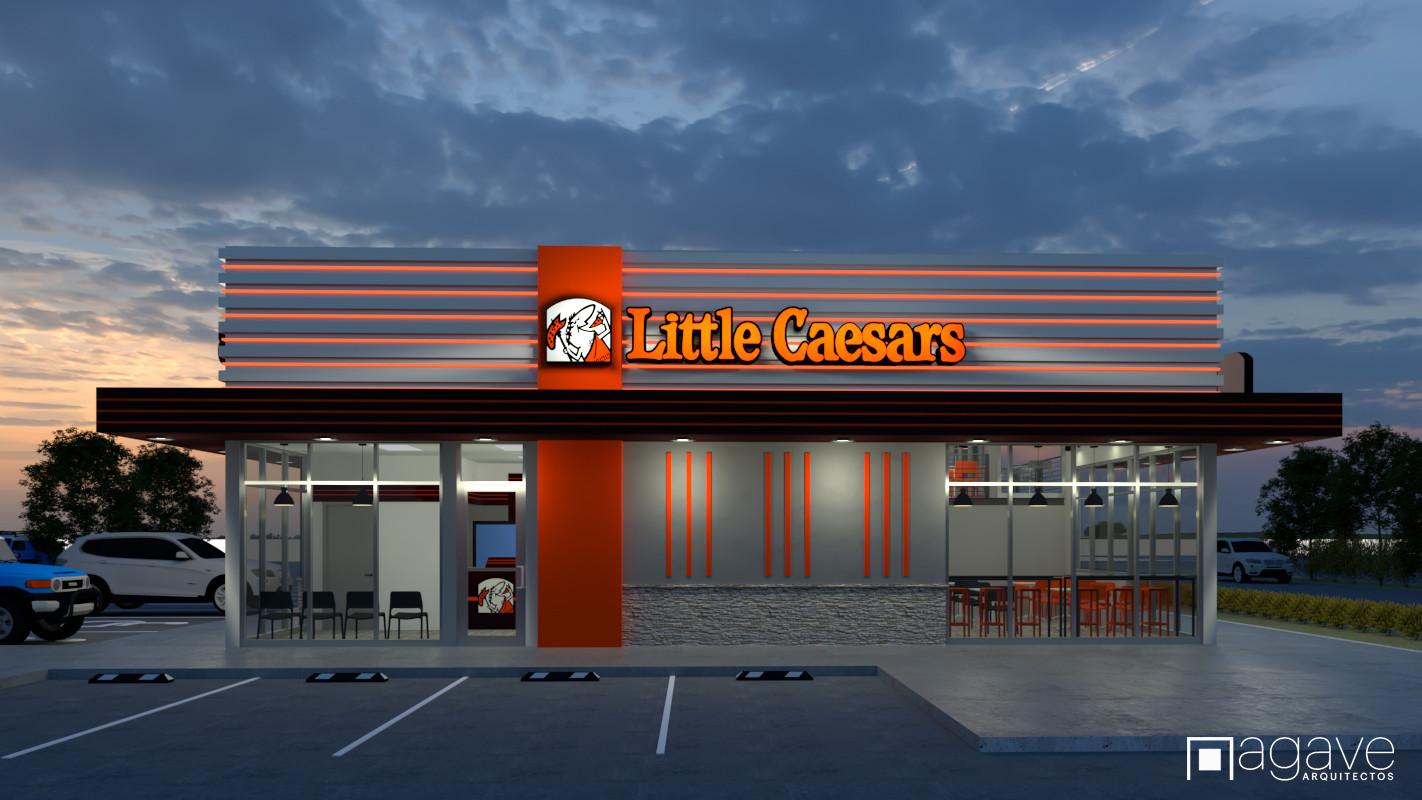 little-caesars-1