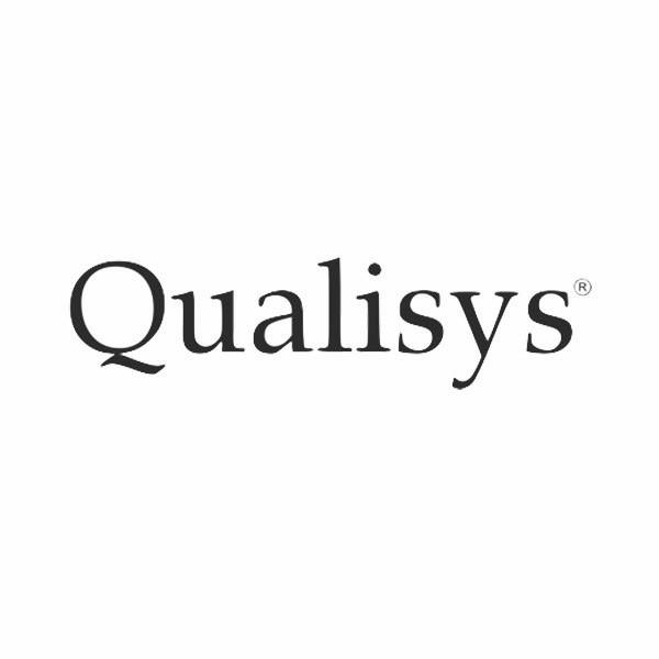 Qualisys