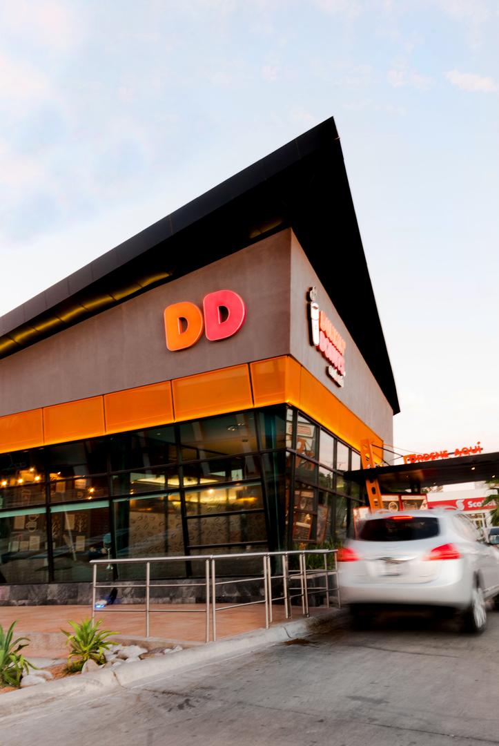 dunkin-donuts-hermosillo-sonora-2