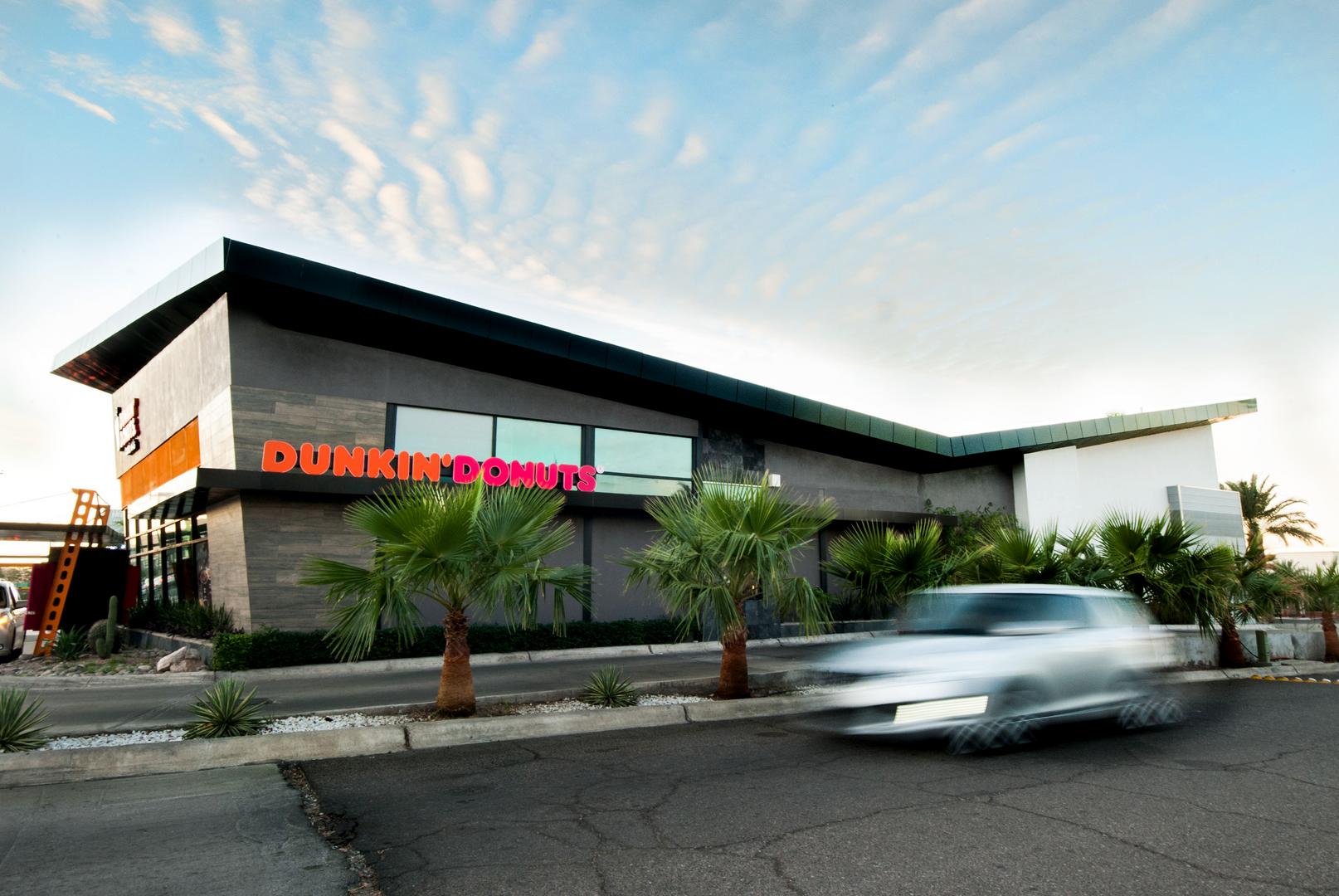 dunkin-donuts-hermosillo-sonora-1
