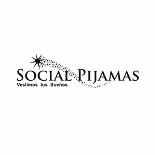 Social Pijamas