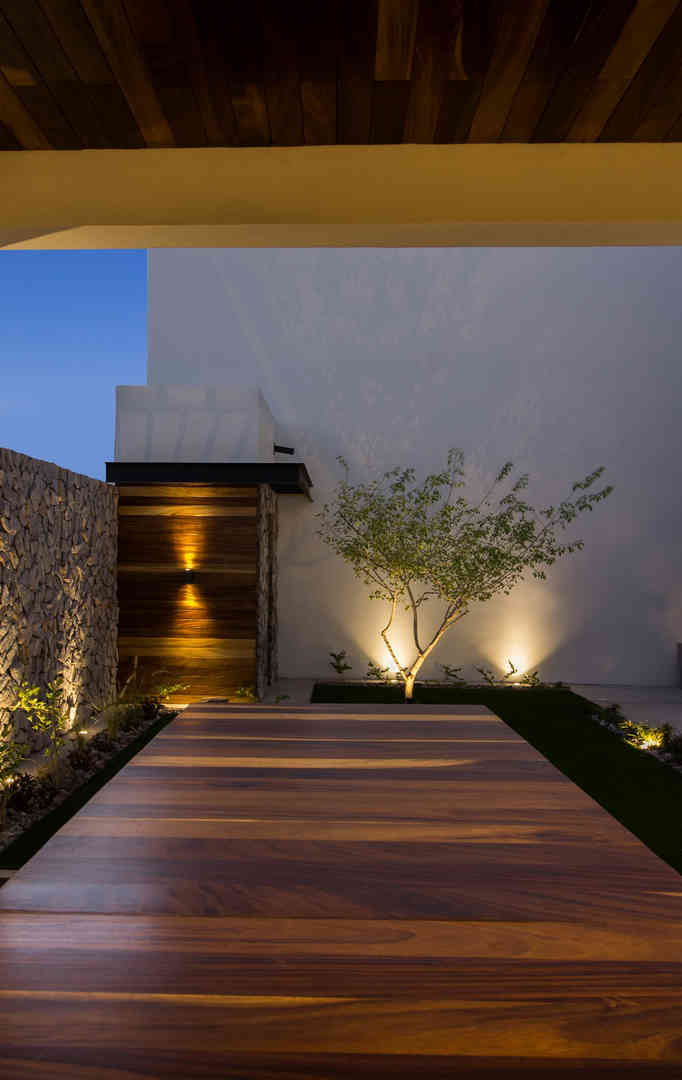 residencial-hermosillo-gose-6