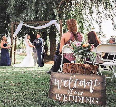 Wedding%204%20(4)_InPixio_edited.jpg