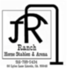 JR Ranch Horse Stables and Arena aab_InP