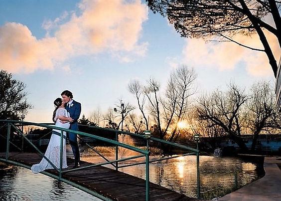 1 Wedding c_InPixio (3).jpg