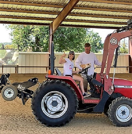 Tractor Lesson August 2019 (2).jpg