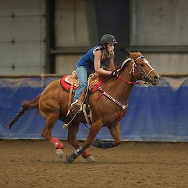 Kristina Pollard Horse2.jpg