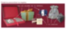 podemos personalizar tus regalos.png
