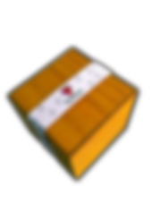 caja amarilla.png