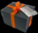 Empaque_caja_con_moño_naranja.png