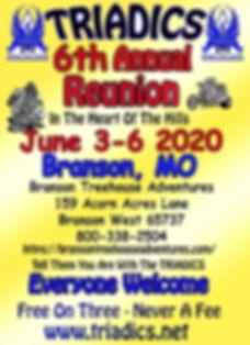 Triadics 6th Reunion June 3-6, 2020.jpg