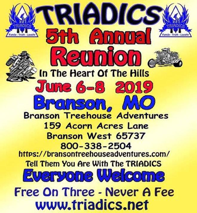 Triadics 2019 Reunion Notice.jpg