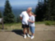 John & Suzanne Williams.jpg